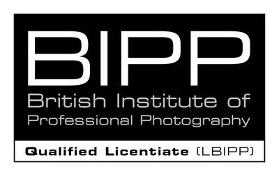 BIPP qualified logo LBIPP Black