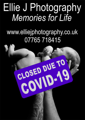 a4 memories for life poster with layers