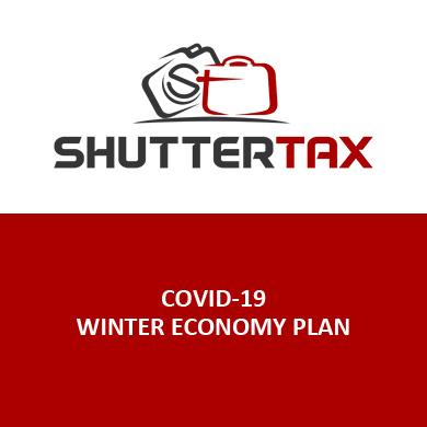 winter-economy-plan