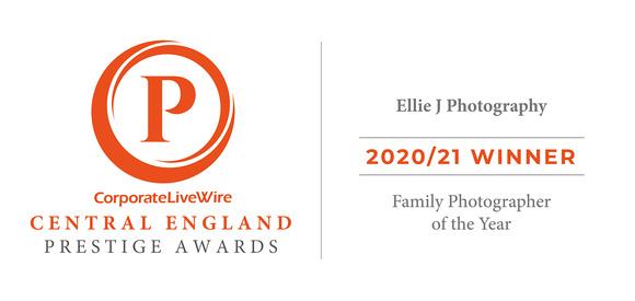 Ellie J Photography-36 (002)