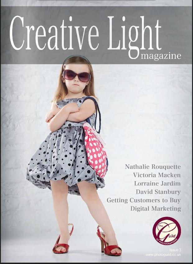 creative light
